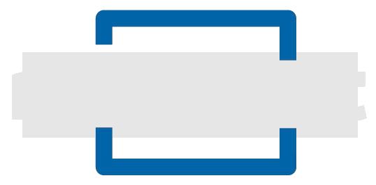 mbplast