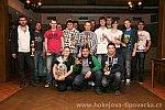 Ročník 2011/2012