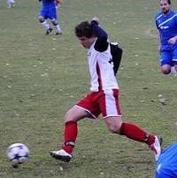 jaroslav-curda
